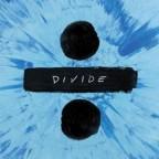 """[Muzyka] Recenzja: Ed Sheeran """"÷"""""""