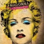 [Muzyka] Odkurzacz: 10 mniej znanych piosenek, za które szanuję Madonnę