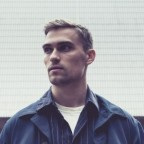 "[Muzyka] Nowa twarz: Rhys Lewis ""Living In The City"""