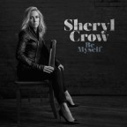 "[Muzyka] Blast from the Past: Sheryl Crow ""Halfway There"""