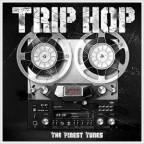 [Muzyka] Odkurzacz: 10 piosenek, za które uwielbiam trip hop