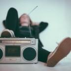 [Muzyka] W skrócie: Snoh Aalegra, Alice Jemima, Daley, Jill Scott