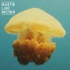 [Muzyka] Garść nowości: Elias, Martin Luke Brown, London Grammar,