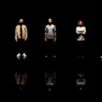 [Muzyka] Odlotowy piątek: Methal feat. X Ambassadors, Cazzette, GusGus