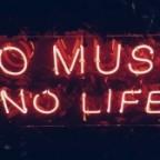 [Muzyka] Odlotowy piątek: Garbage, Chase & Status feat. Emeli Sandé, Jimi Charles Moody, Billy Raffoul