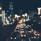 [Muzyka] Wieczorową porą: Talmont, Lolahiko, Bad Sea