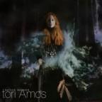 "[Muzyka] Recenzja: Tori Amos ""Native Invader"""