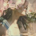 "[Muzyka] Recenzja: Nerina Pallot ""Stay Lucky"""