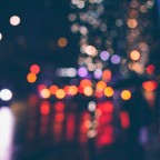 [Muzyka] Wieczorową porą: SHERPA, Anna Wise, Junior A