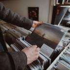 [Muzyka] Albumy 2017: Top 5
