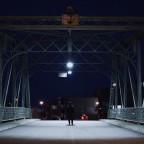 [Muzyka] Garść nowości: Kate Nash, Bishop Briggs, Sevdaliza