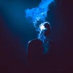[Muzyka] Wieczorową porą: Cameron Bloomfield, Engine-EarZ Experiment, Ady Suleiman