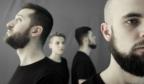 [Muzyka] Wywiad: Those Who Dream By Day