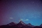 [Muzyka] Wieczorową porą: James Vickery, Falon Sierra, Amber Mark