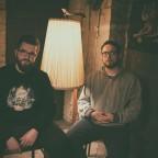 """[Muzyka] Wywiad: Sarmacja """"Idziemy w rozpasanie"""""""
