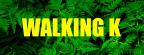 "[Muzyka] Premiera: BARTEK ""Walking K"" feat. Ashes and Dreams"
