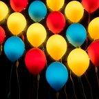 [Muzyka] Odlotowy piątek: Sheryl Crow, Lyves, Anderson .Paak