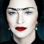 "[Muzyka] Recenzja: Madonna ""Madame X"""