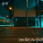 """[Muzyka] Premiera: BARTEK """"Miau"""" (feat. Anne Groen)"""