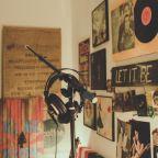 [Muzyka] Soulowa sobota: Alex Vargas, The Midnight Hour, Kraak & Smaak