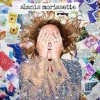 [Muzyka] Alanis Morissette: Mój Top 10