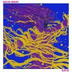 """[Muzyka] Wywiad: Delta Maid """"Katie"""""""