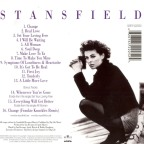 [Muzyka] Lisa Stansfield 101