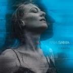 "[Muzyka] Premiera: Ania Sama ""Pestka"" {rework}"