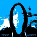 "[Muzyka] Premiera: Bartek x Ashes and Dreams ""Present, Imperfect"""