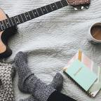 [Muzyka] Wieczorową porą: Ania Sama, TabInStereo, Leela James